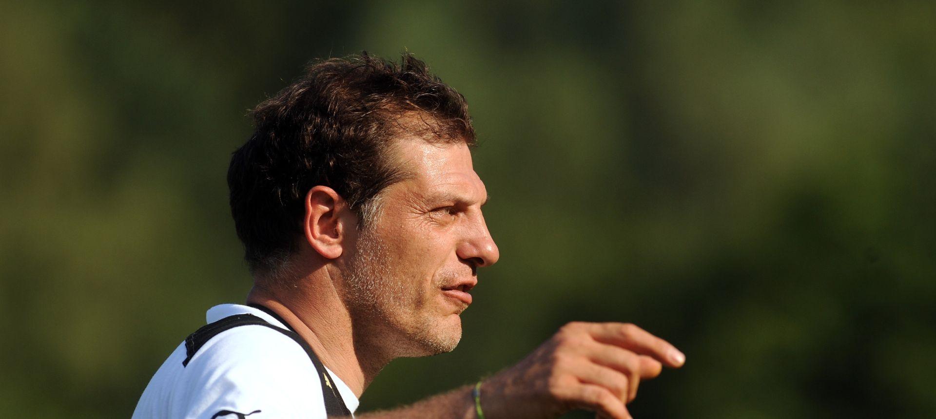 PRVA DOMAĆA POBJEDA Bilićev West Ham dobio Newcastle 2:0