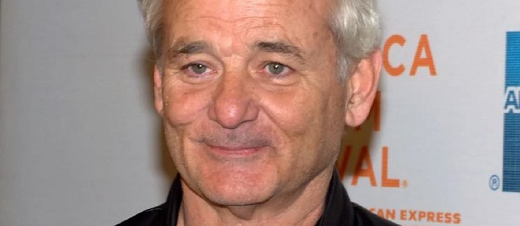 VIDEO: Bill Murray glumi u remakeu filma 'Ghostbusters'
