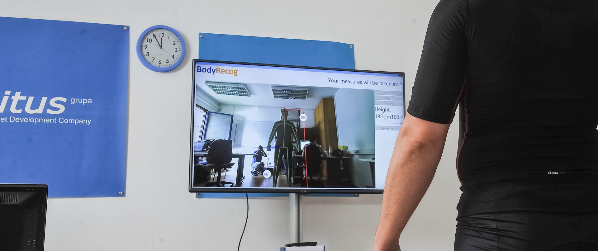 DOSSIER Hrvatske aplikacije donose revoluciju u zdravstveni sustav