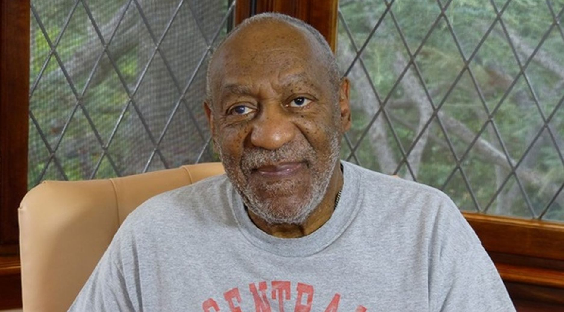 DOKUMENTI POTVRĐUJU Bill Cosby još 2005. priznao da je drogirao i silovao žene