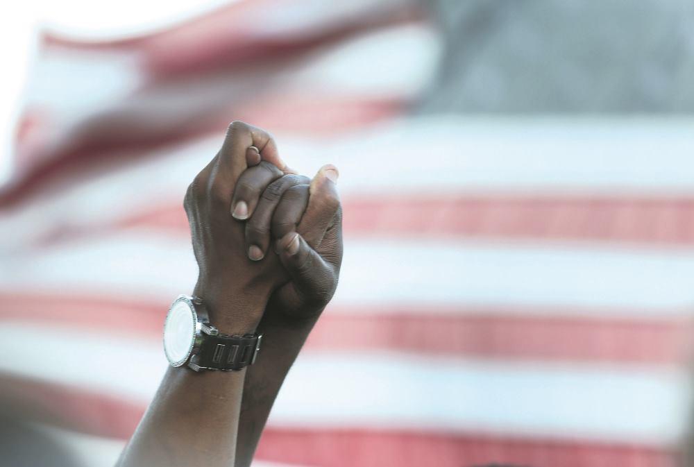 FOTO: Joe Raedle/Guliver/Getty Images