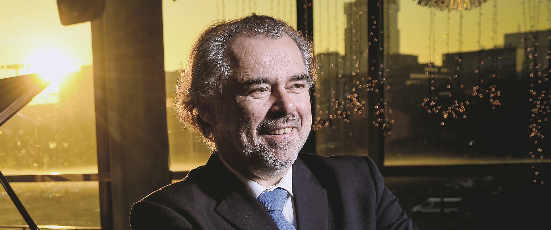 DRAŽEN SIRIŠČEVIĆ: U Lisinski dolaze četiri najveće operne zvijezde
