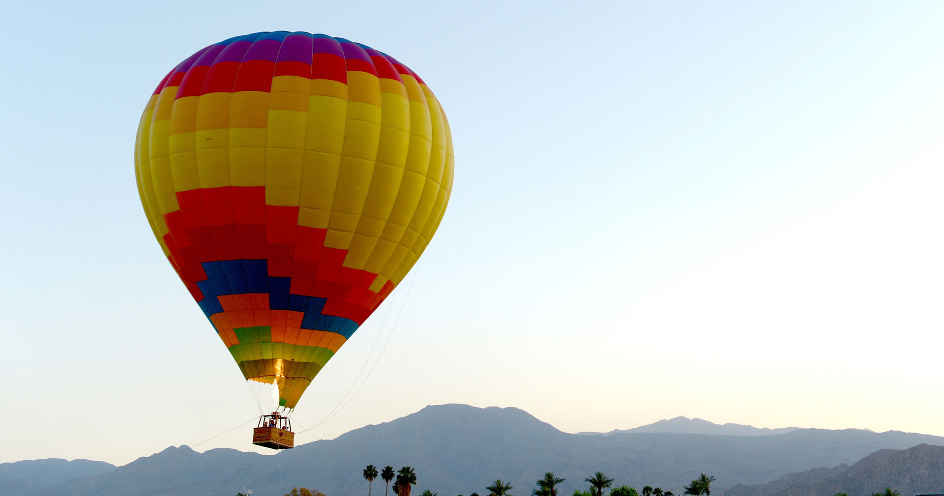 Google lansirao web preko balona na Šri Lanki