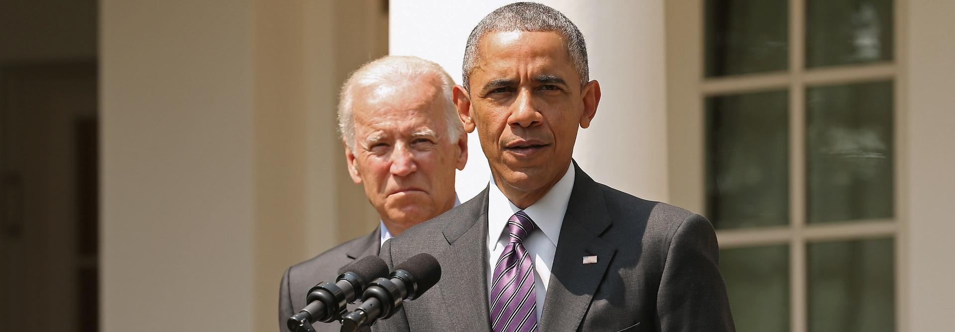 Biden – omiljen među demokratima ali s upitnom potporom za predsjedničku kandidaturu