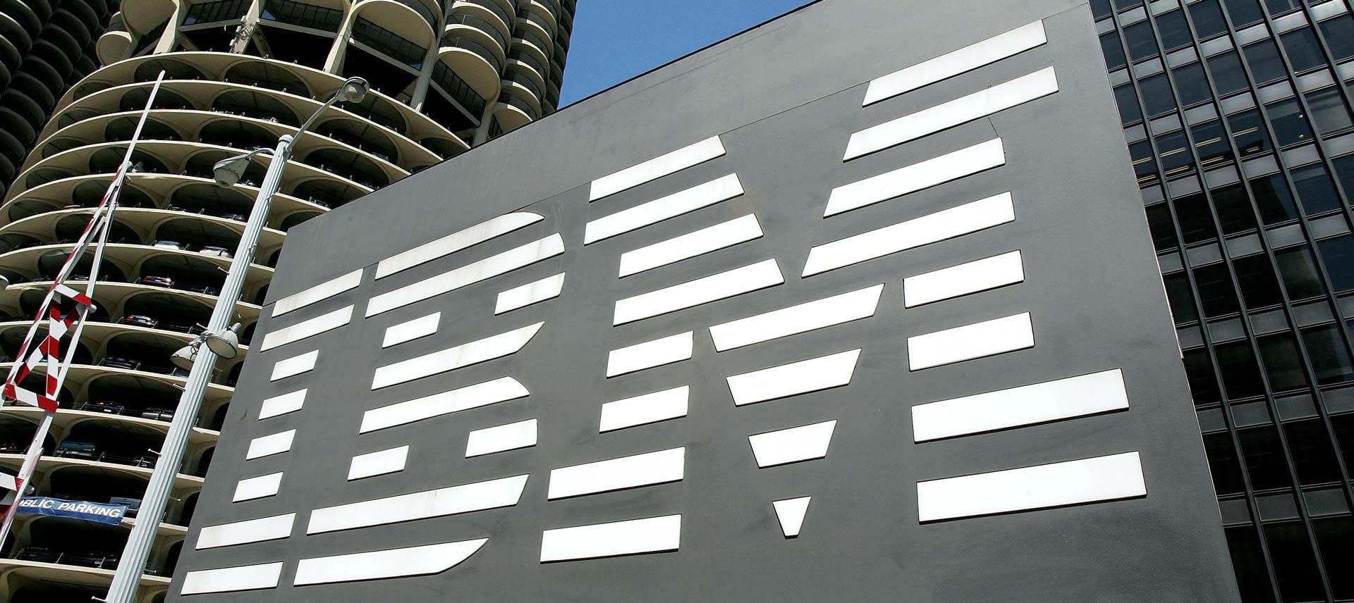IBM proizveo čip veličine krvnog zrnca