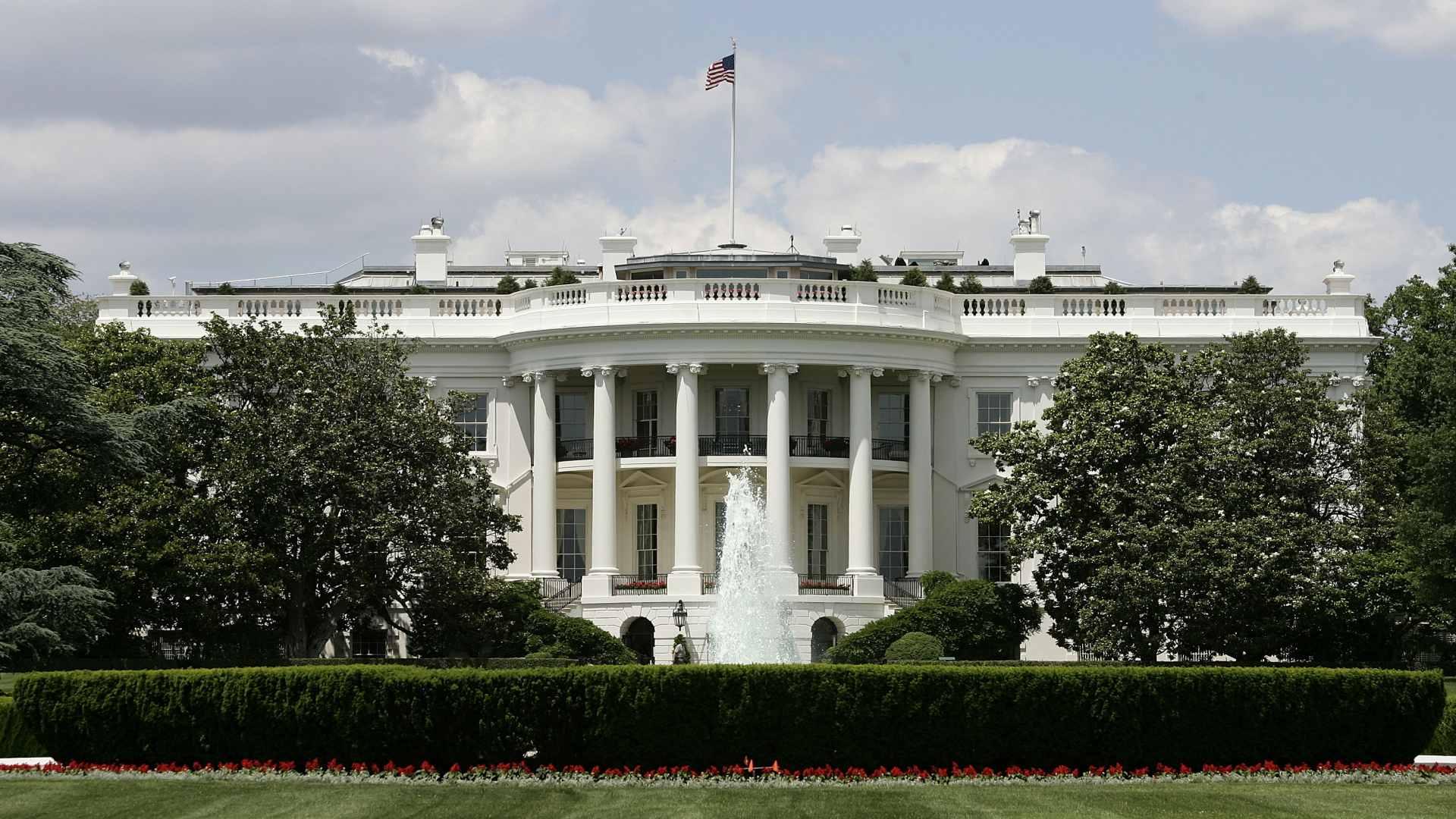 BIJELA KUĆA: SAD će postrožiti prava ulaska za posjetitelje koji ne trebaju vizu