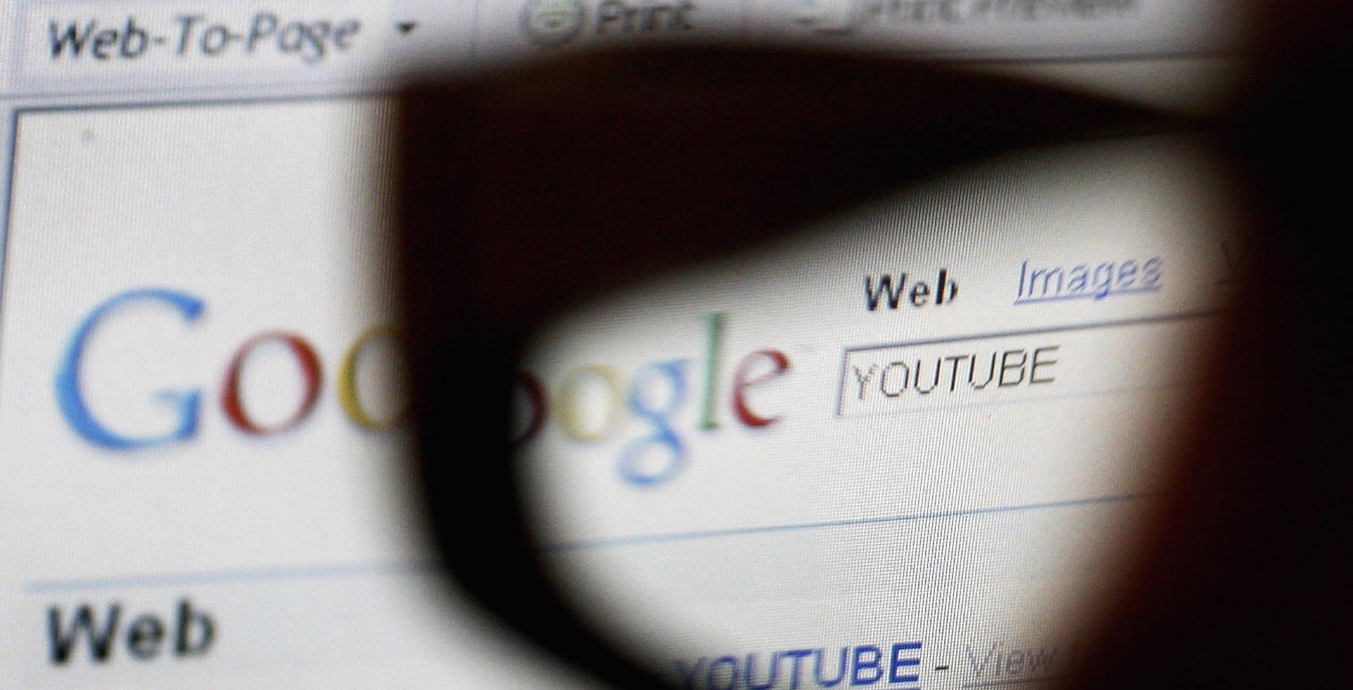 Google će vas od sada ŠPIJUNIRATI gdje god krenuli!