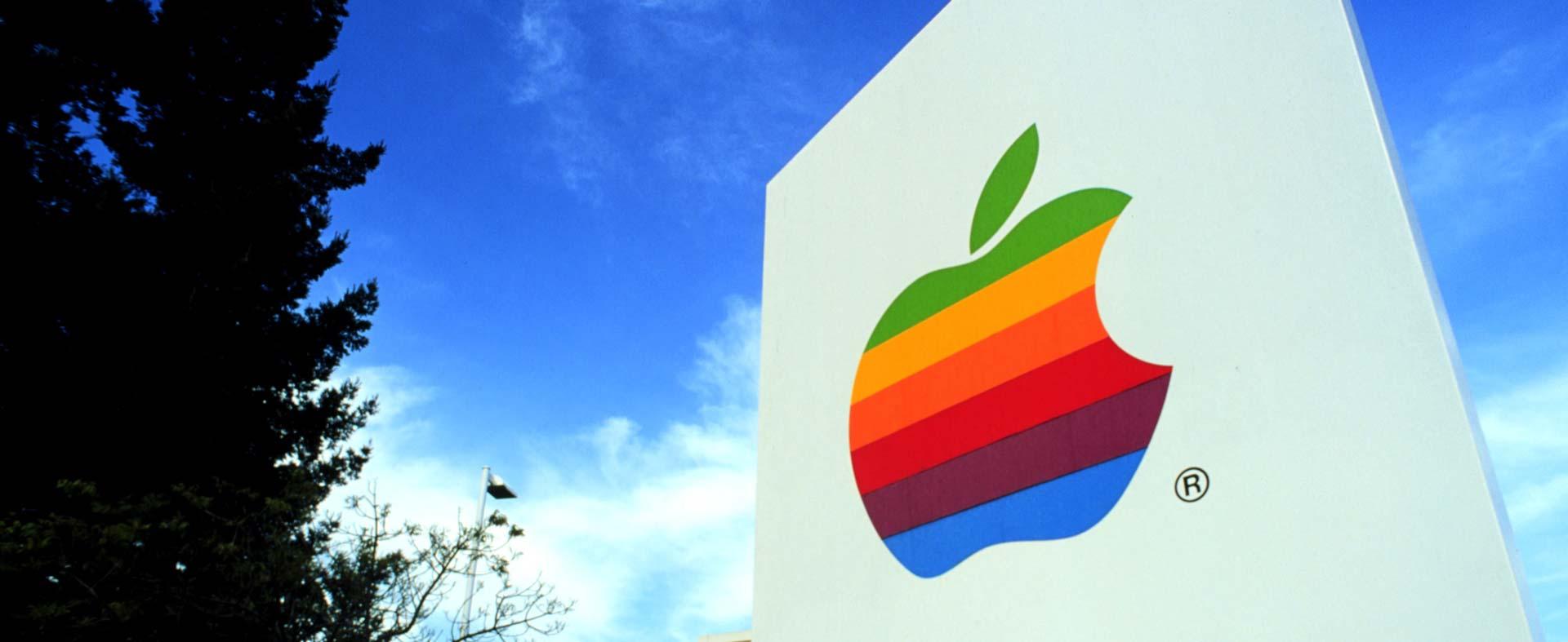 NEĆETE VJEROVATI: Evo što bi Apple svojim novcem sve mogao kupiti!