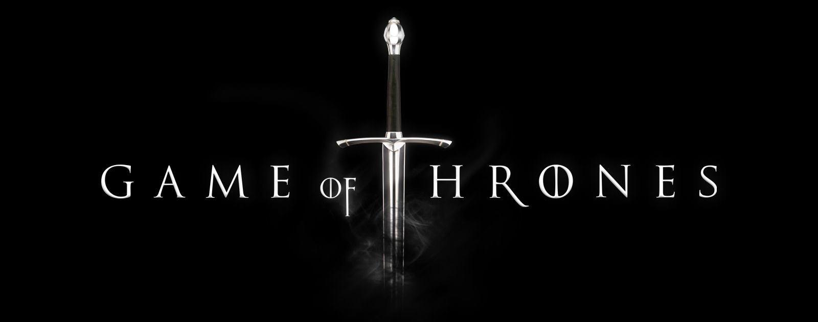 VIDEO: Krenulo prikazivanje šeste sezone serije 'Igra prijestolja'