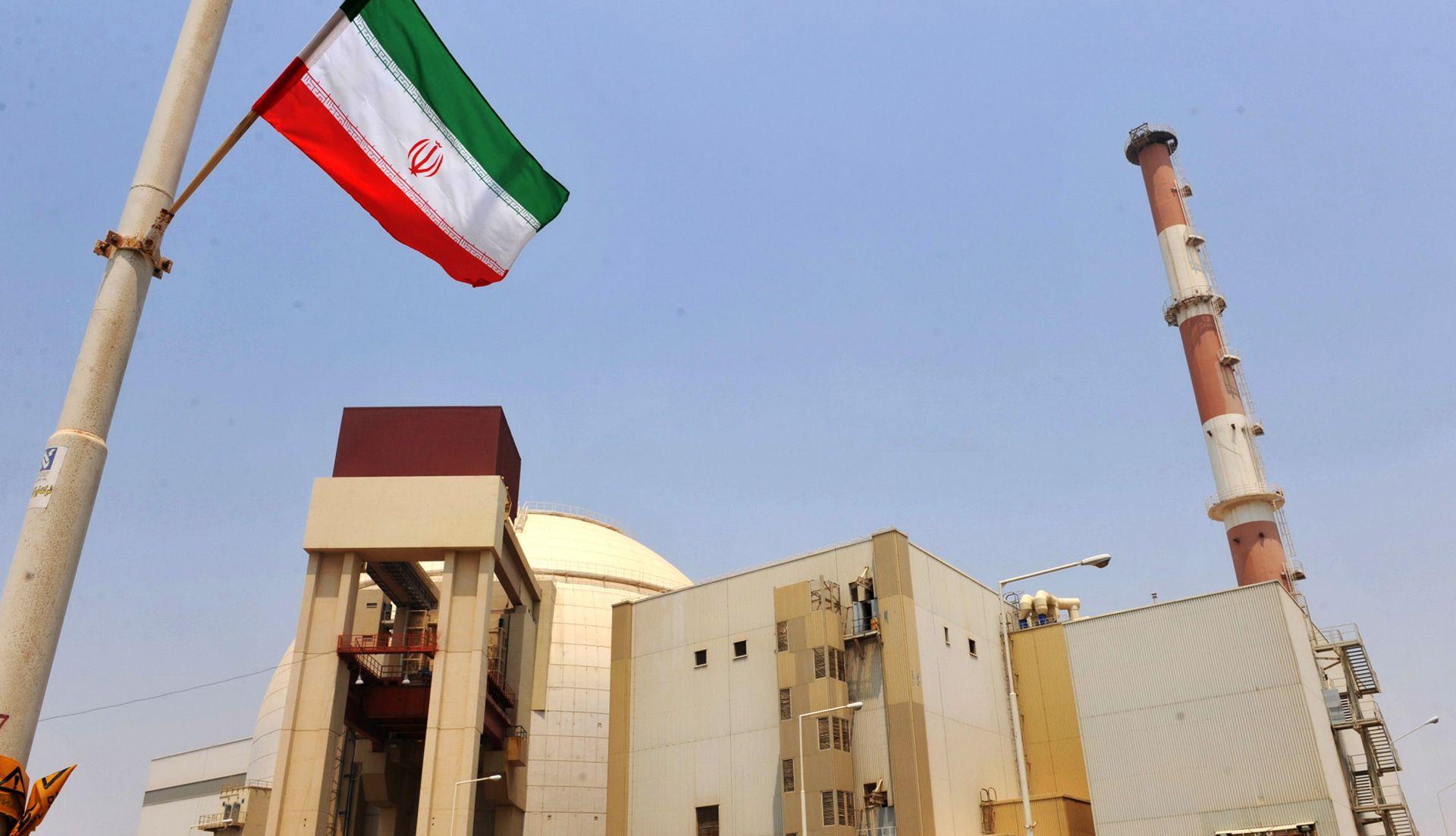 NESLAGANJE SAD-A I IZRAELA Dogovor sa Zapadom za Iran je izraelski poraz