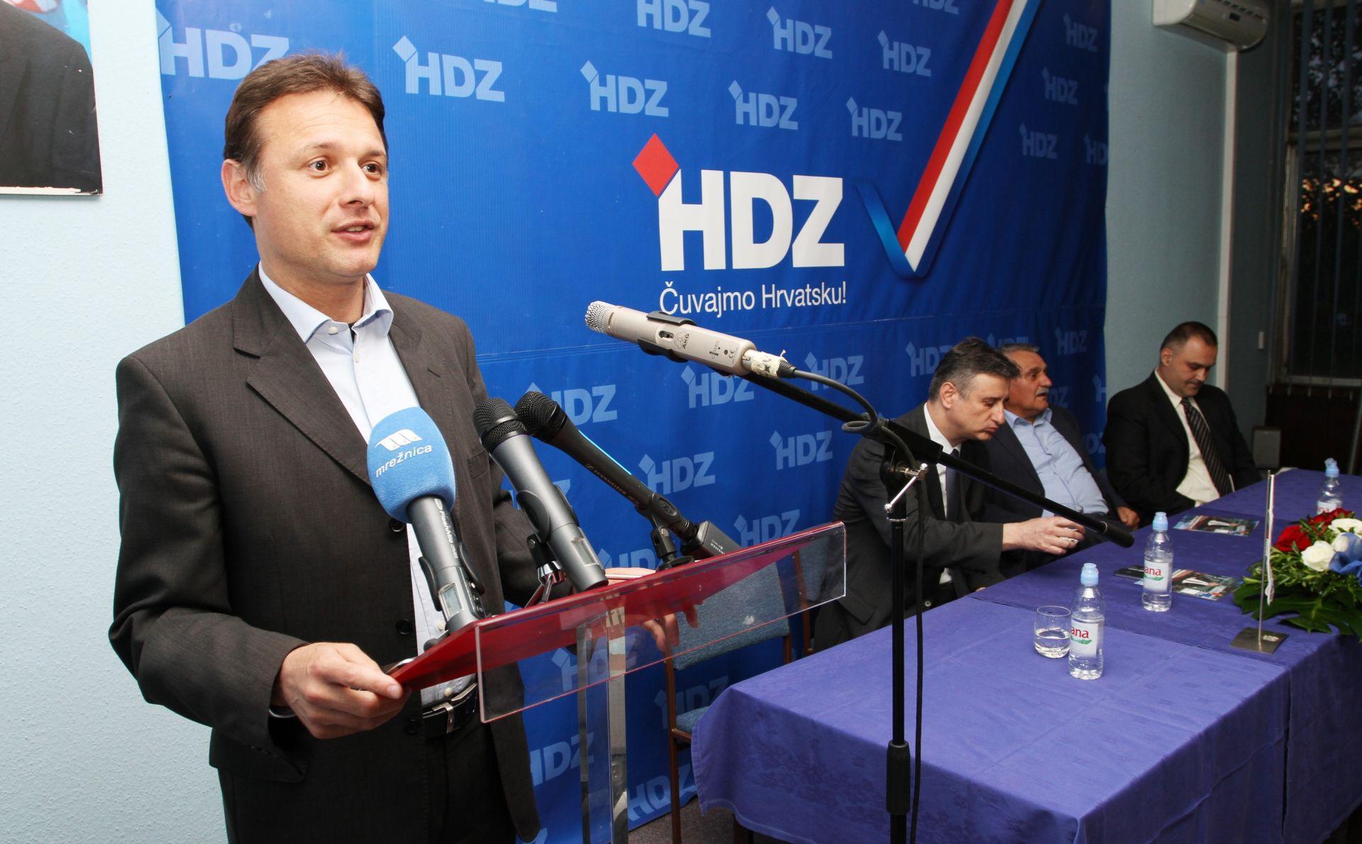 JANDROKOVIĆ: Slovenija kompromitirala sud, sporazum treba staviti izvan snage