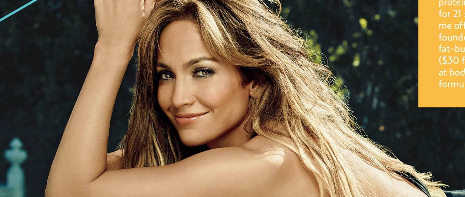 VIDEO: Šaljivi nastup Jennifer Lopez i Jimmya Fallona
