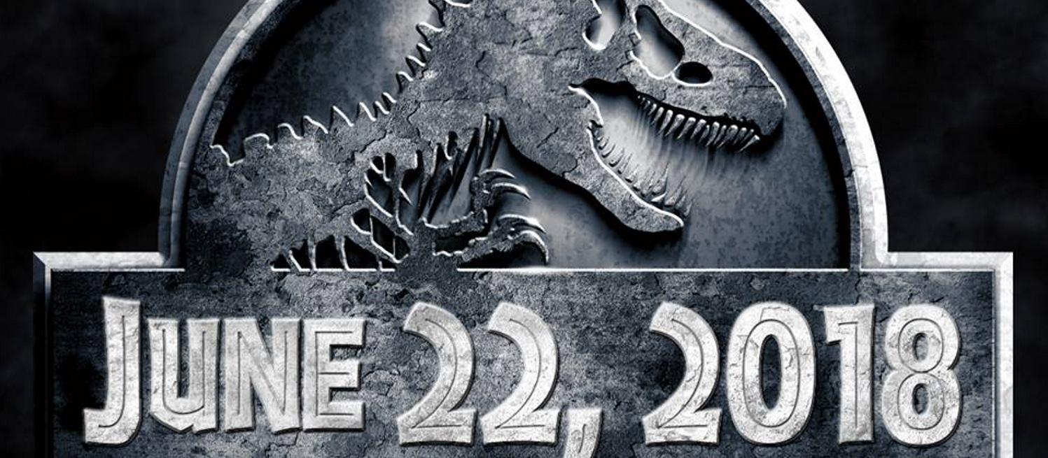 SUPER POPULARAN Nastavak filma Jurassic World očekuje se 2018. godine