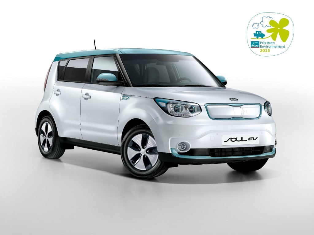 Kia-Soul-EV_Prix-Award-2-Medium-1024x768