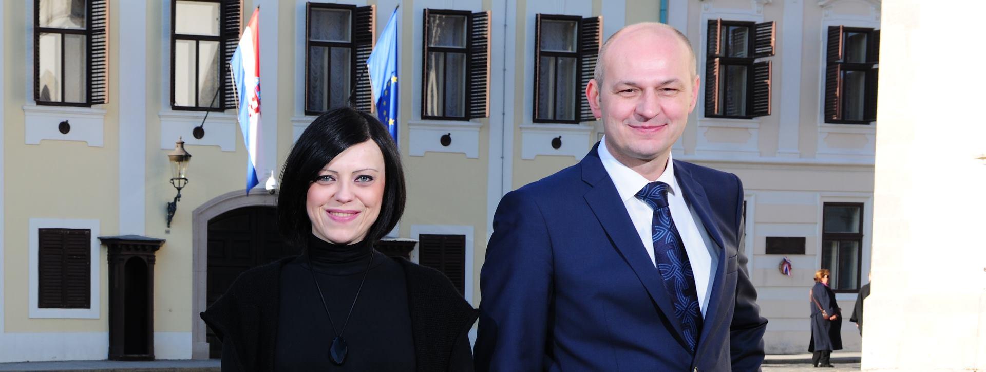 FOTO: Ljudi koji su mijenjali Hrvatsku 2014.