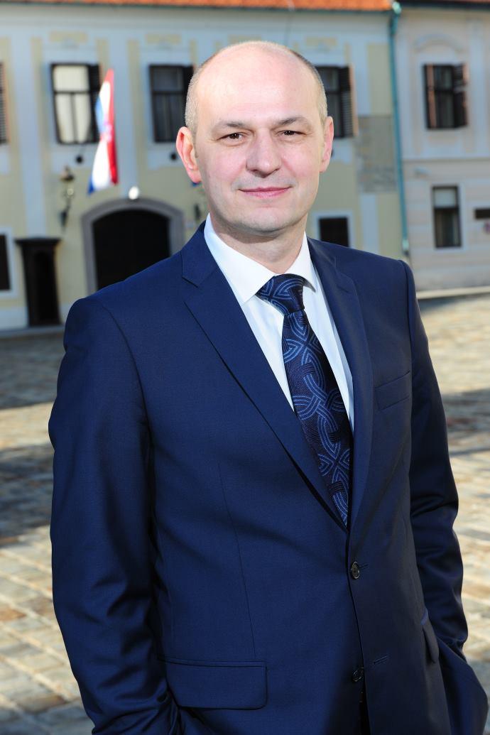 MISLAV KOLAKUŠIĆ FOTO: Nacional