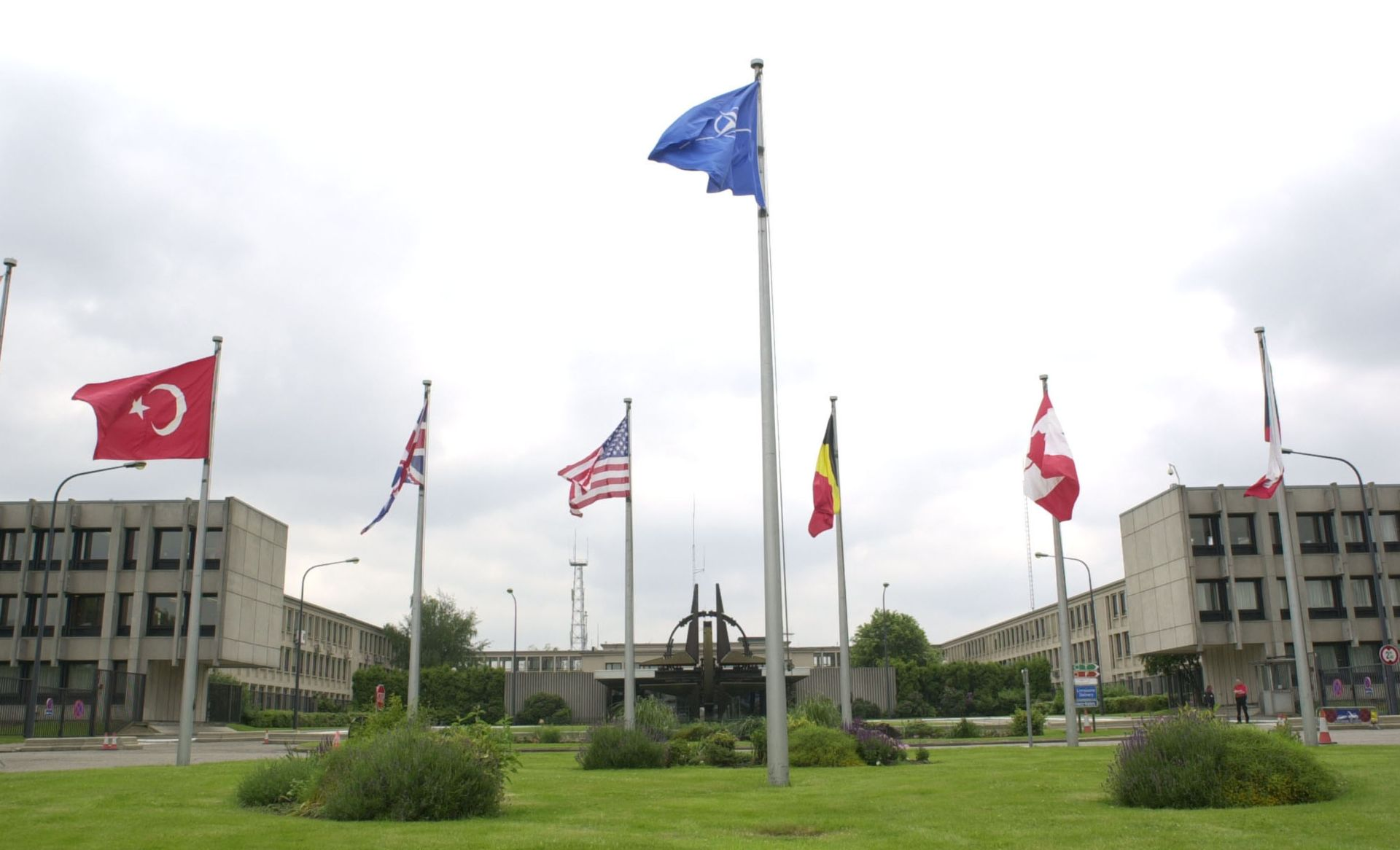 JOE BIDEN: SAD će podržati ulazak Crne Gore u NATO