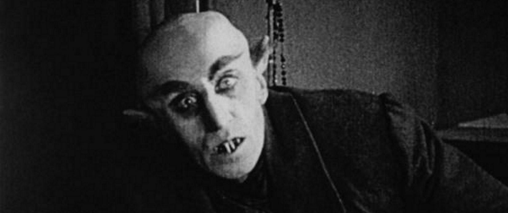 STRAVIČAN SCENARIJ Lubanja redatelja horor filma Nosferatu ukradena iz groba
