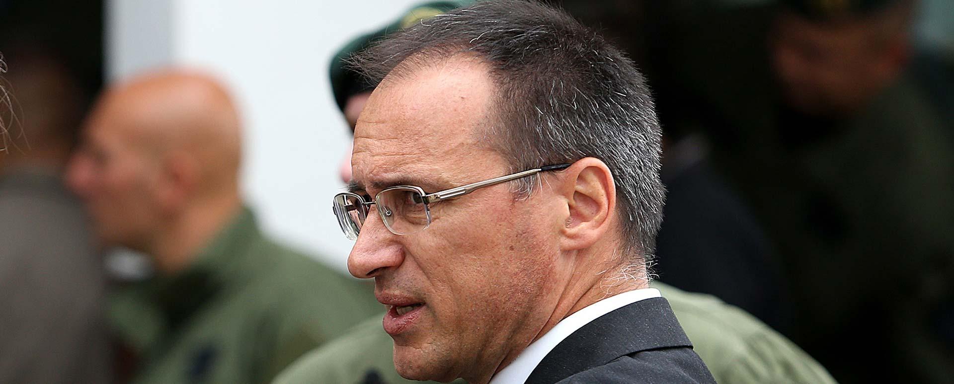 EKSKLUZIVNO: Tajni dosje o kriminalu u Sigurnosno obavještajnoj agenciji