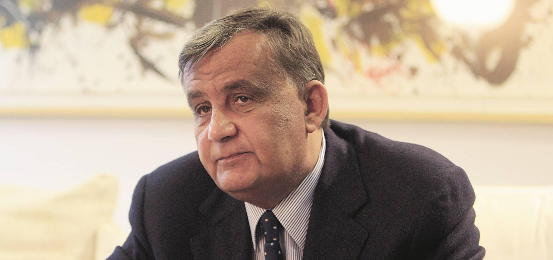 NACIONAL DONOSI Pavić podnio prvu tužbu protiv Hanžekovića