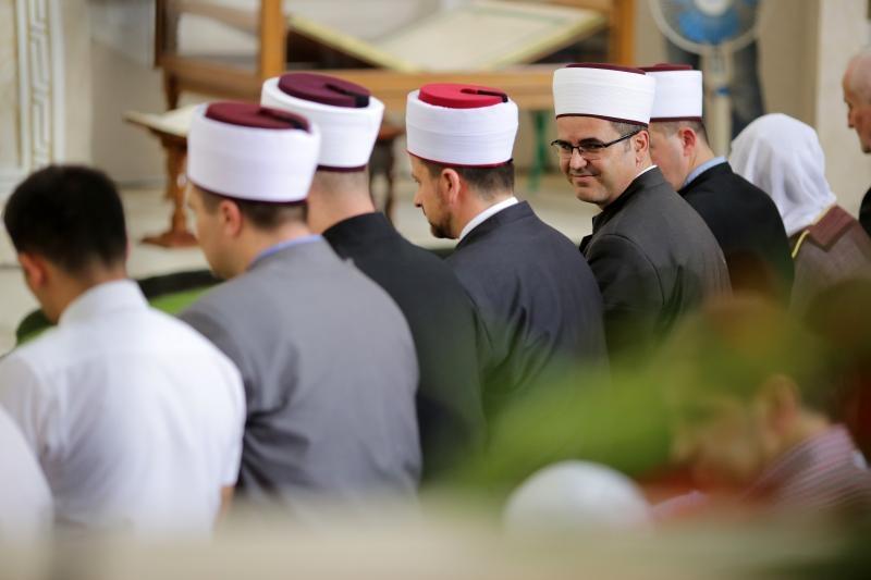 Njemačka: Protestantski biskup želi da se islam podučava u državnim školama