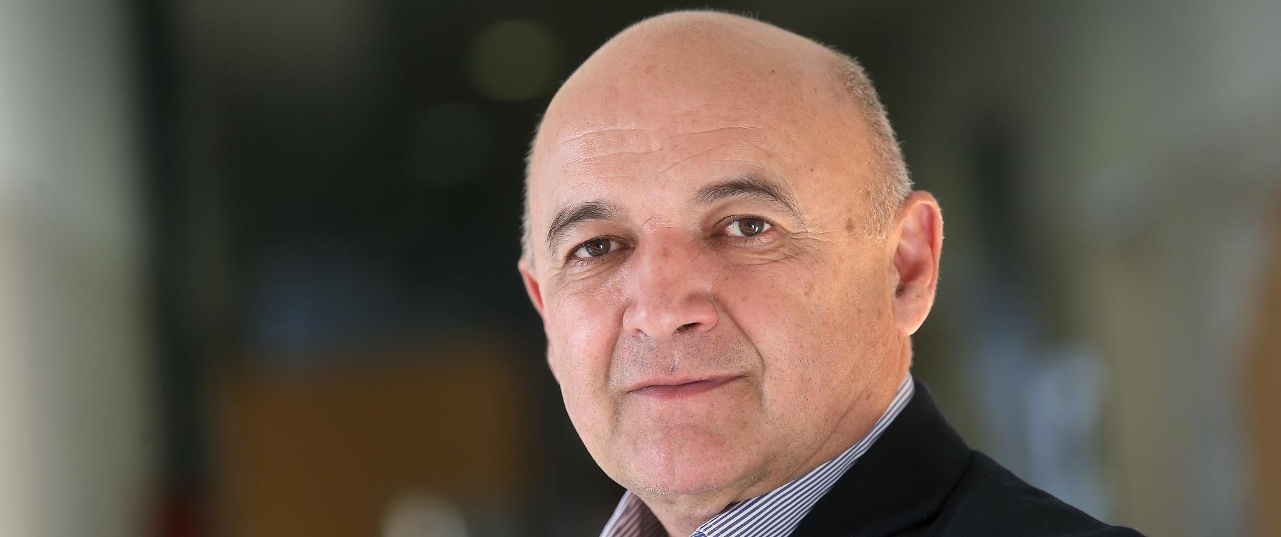 """KOMENTAR LJUBE JURČIĆA """"Grčka kriza nam mora biti povod za preispitivanje o zaduživanju"""""""