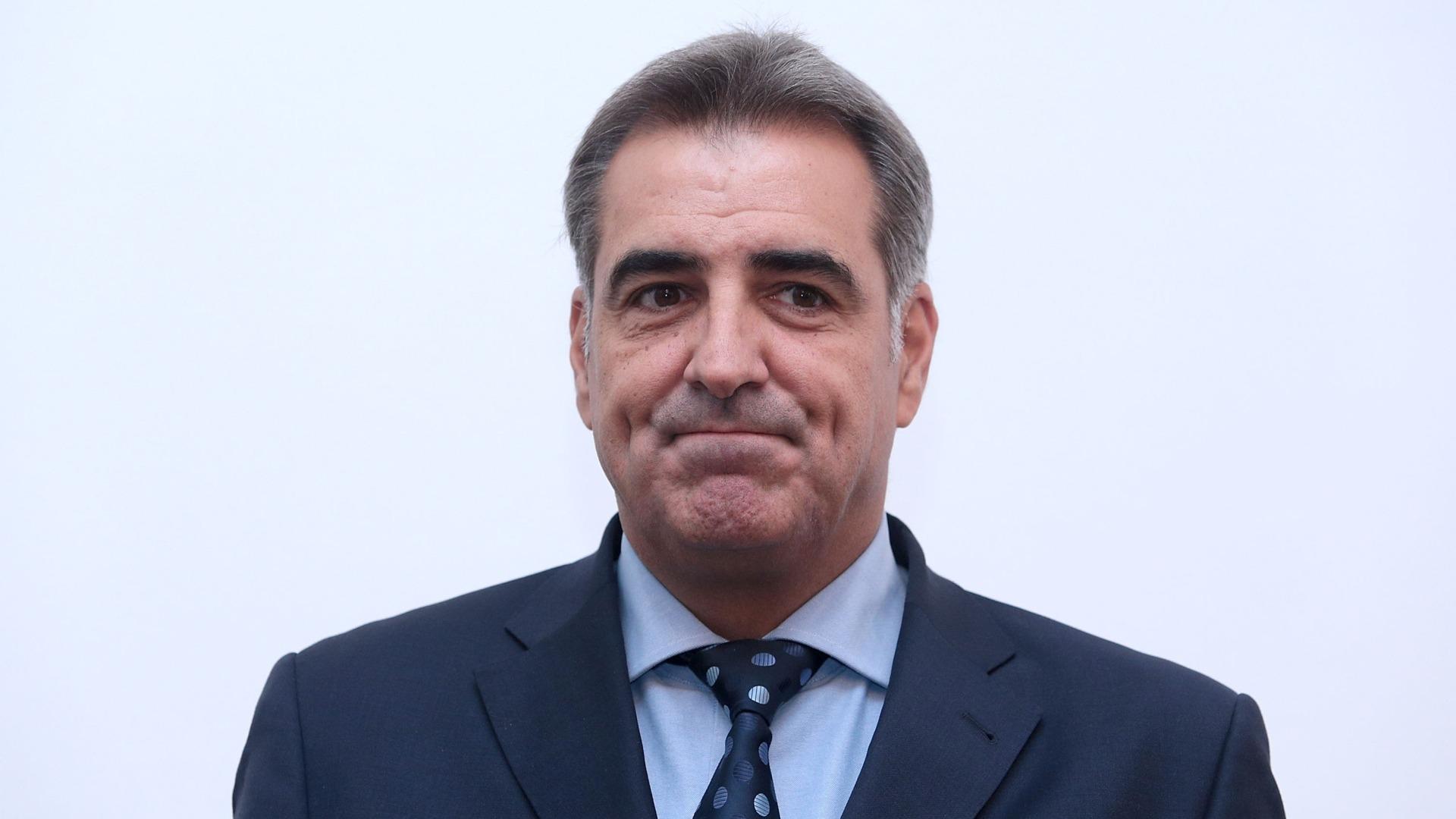 AFERA REMORKER: Obrana traži izdvajanje iskaza ključnih svjedoka protiv Vidoševića