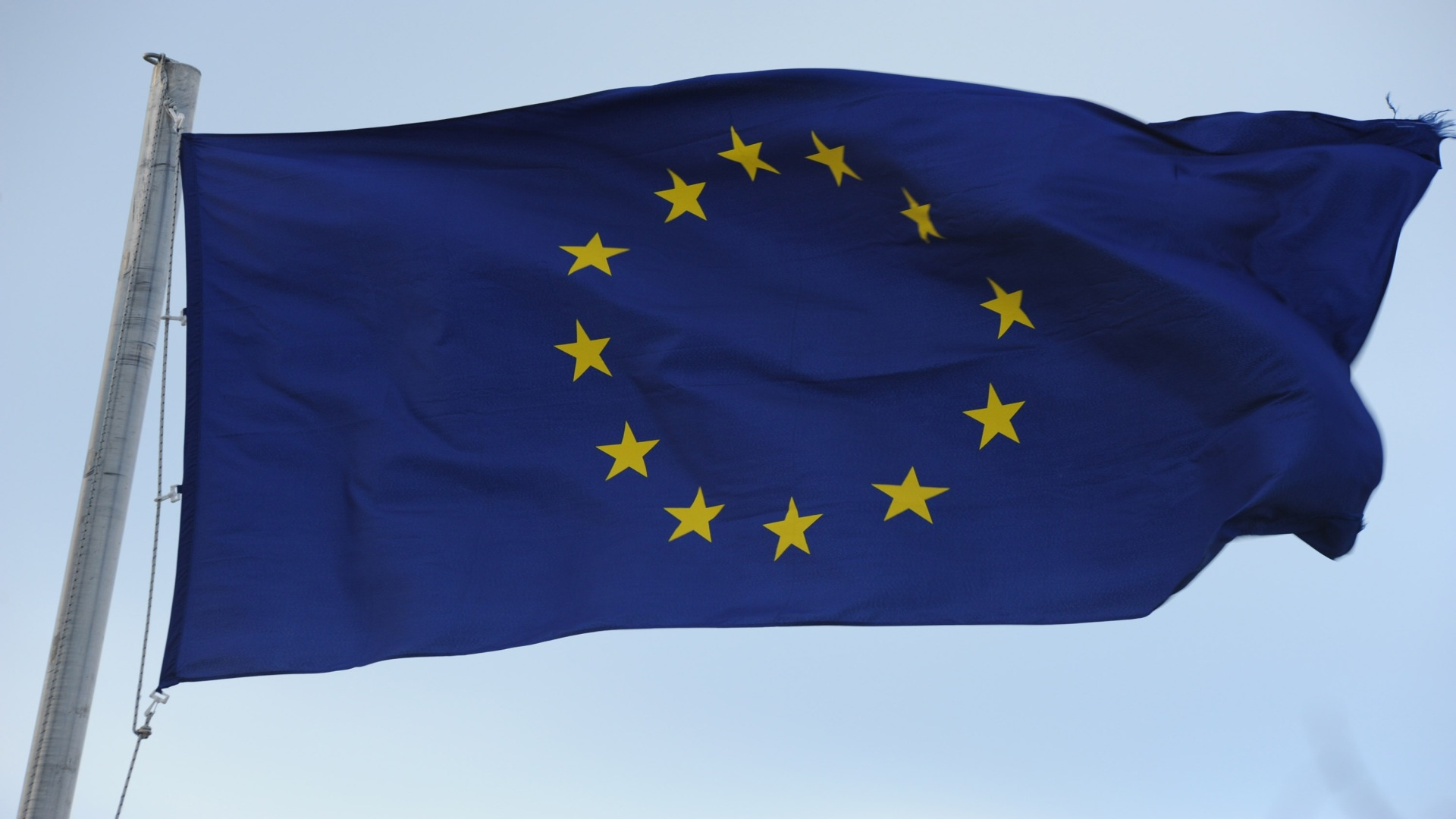 Gospodarski rast jača u eurozoni, slabi u SAD-u i Velikoj Britaniji