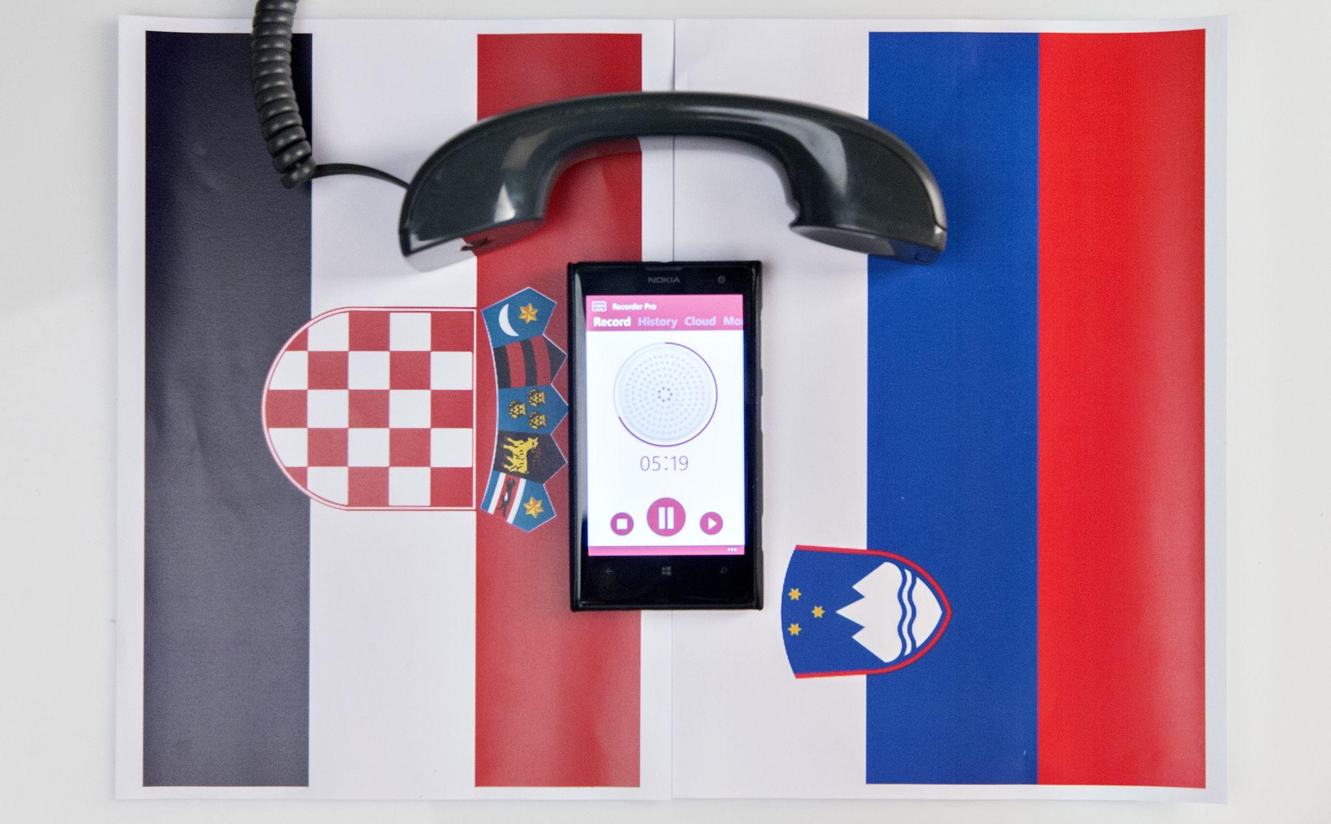 HAZU: Povrijeđen arbitražni sporazum, očuvati hrvatski nacionalni interes