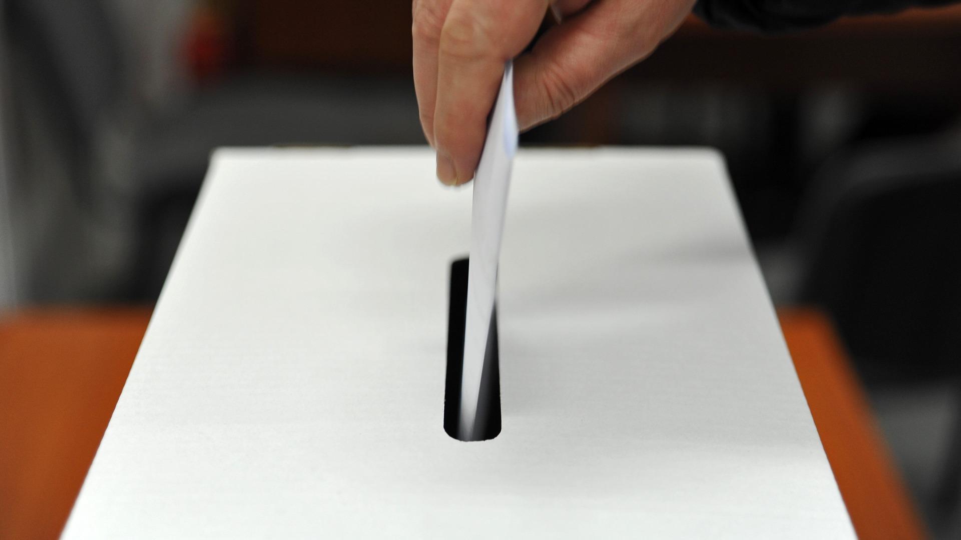 PRIJEVREMENI IZBORI: Glinjani u nedjelju biraju gradonačelnika