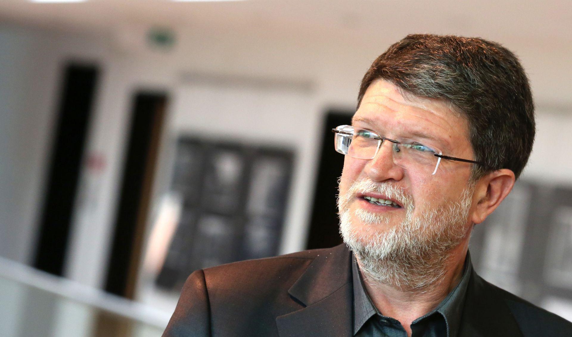 Hrvatski eurozastupnik Picula kaže da će BiH morati mijenjati ustav da bi postala članica EU-a