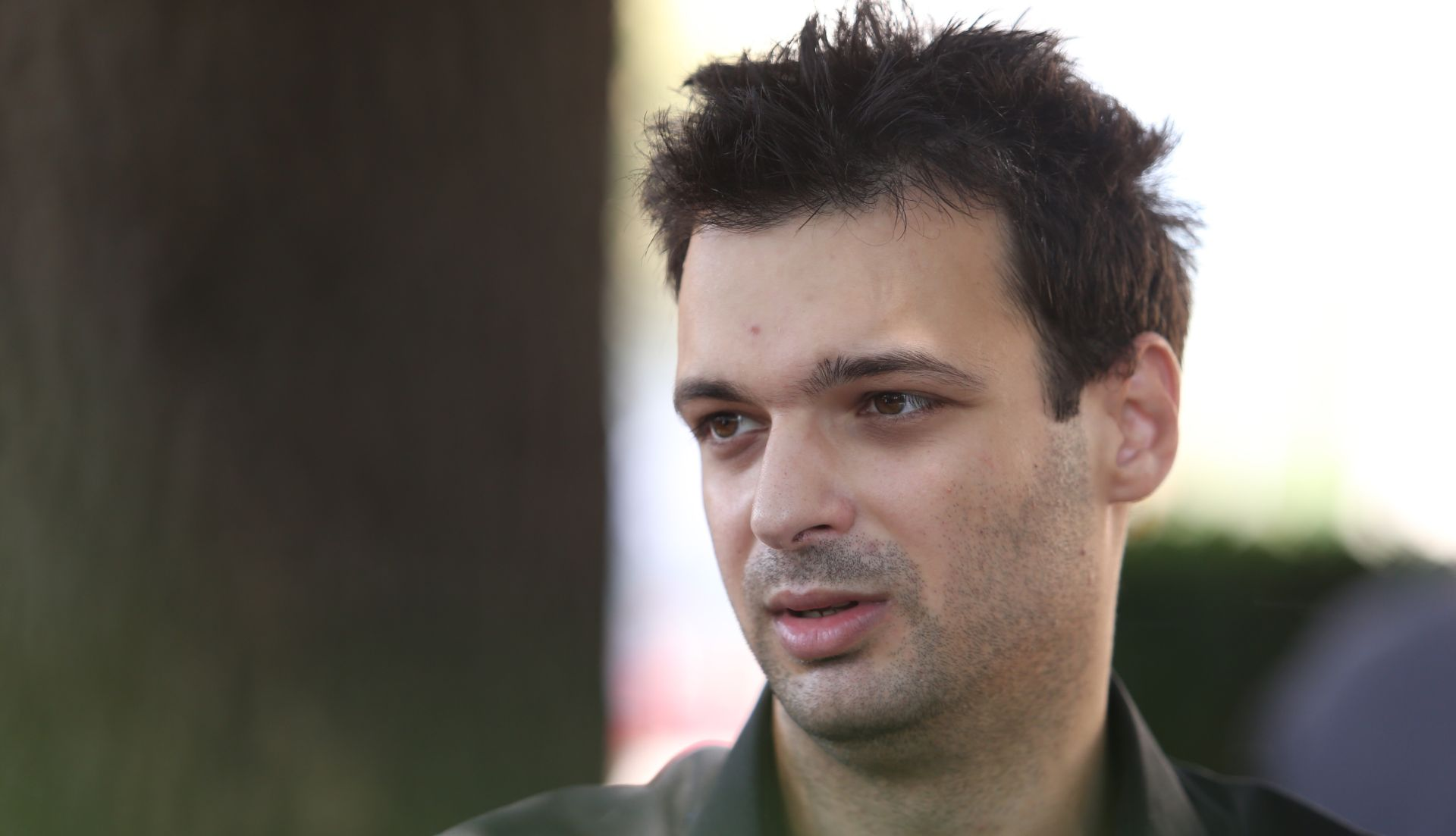 PRIJEVREMENI IZBORI Grljušić izabran za gradonačelnika Vrgorca