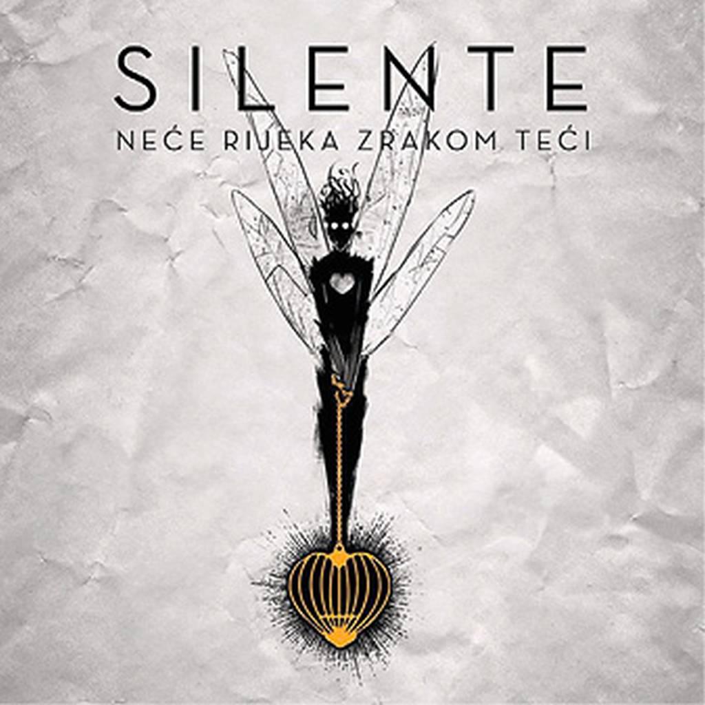 Silente_novi_album 1