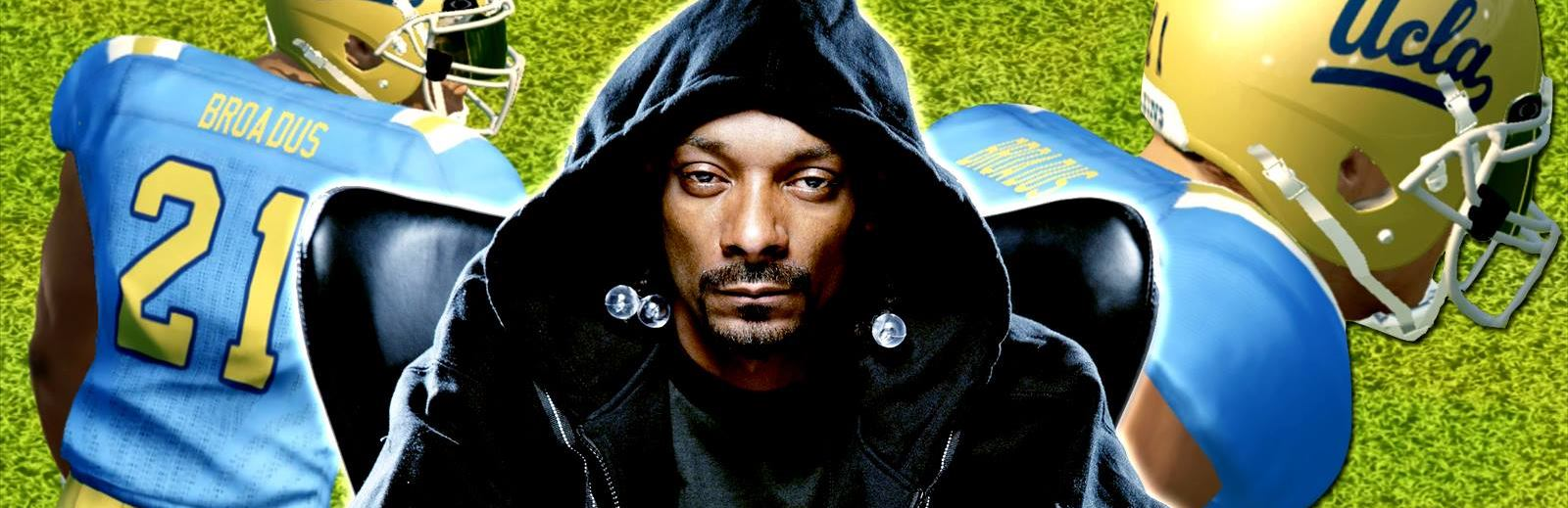 VIDEO: Snoop Dogg predstavio internetsku stranicu MerryJane.com