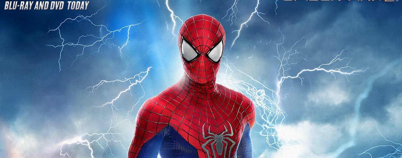 OTKRILI JAVNOSTI Krenulo se s pisanjem scenarija za novog Spider-Mana