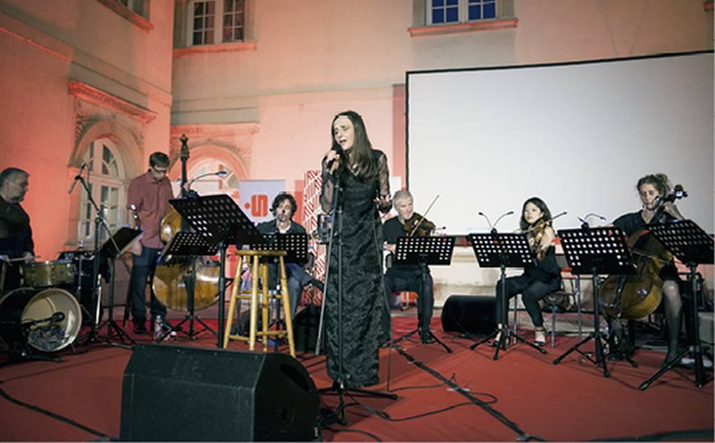 Tamara Obrovac 08