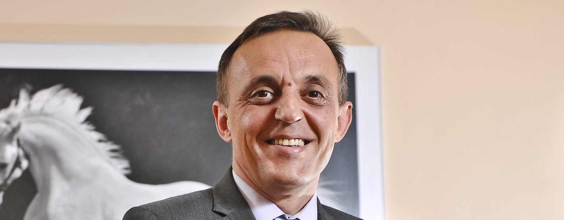 HDSSB UPOZORAVA: Sprema se pljačka hrvatskog sela