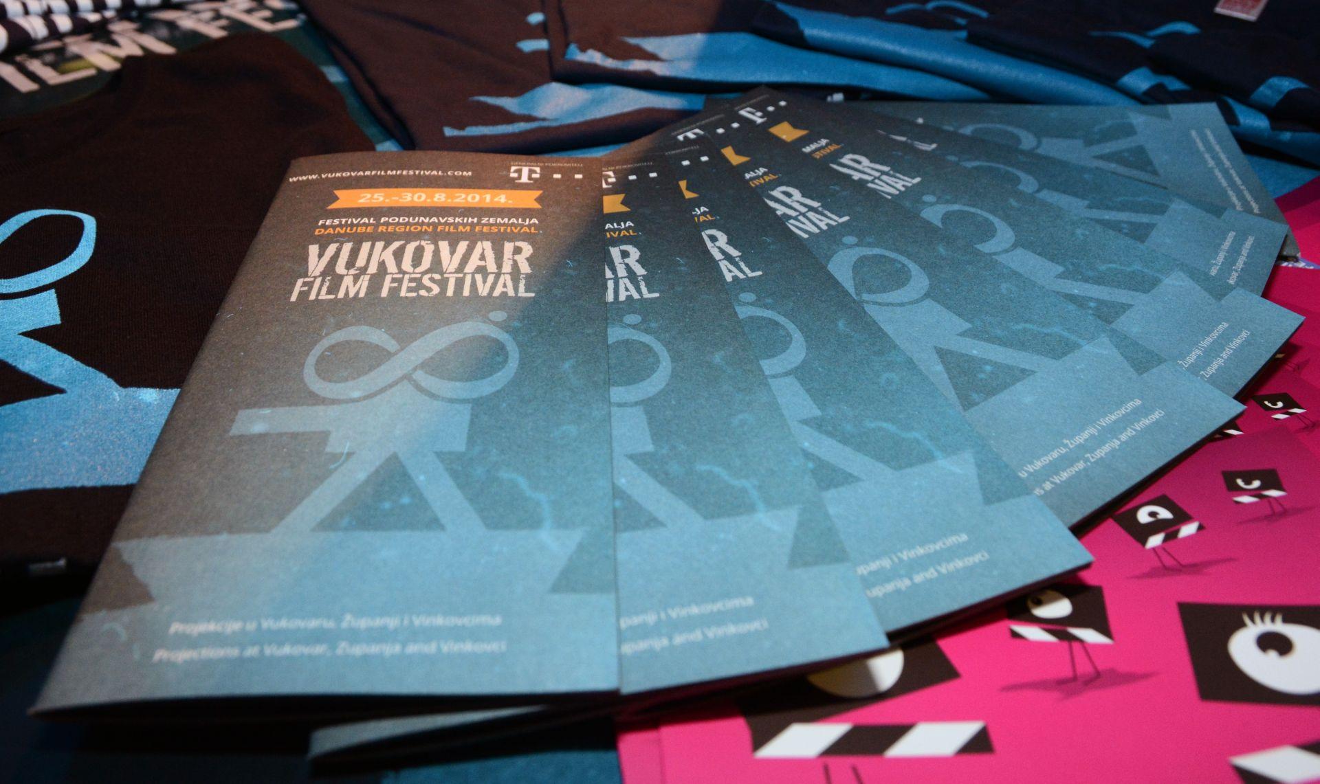 VIDEO: Filmovi s Berlinalea na ovogodišnjem Vukovar Film festivalu