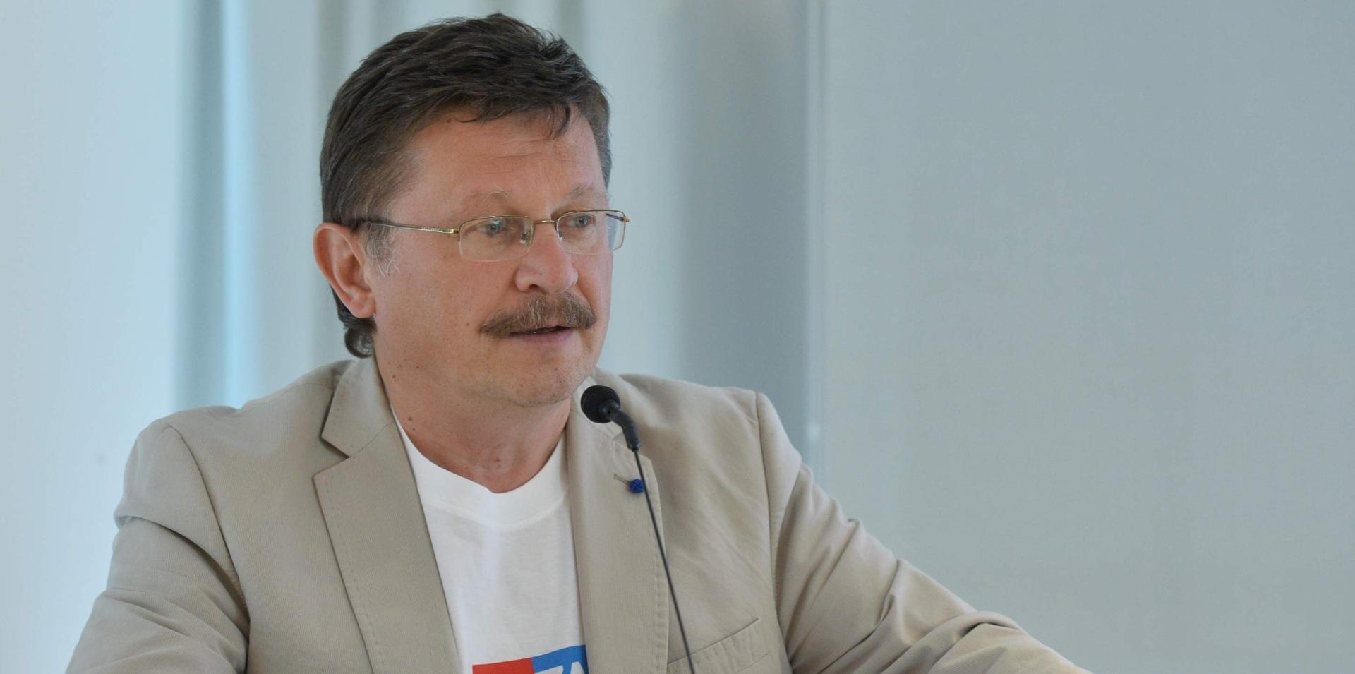 SINDIKATI NEZADOVOLJNI: Vladini pregovarači nisu došli na pregovore, Petrov najavio nastavak nakon 25. travnja