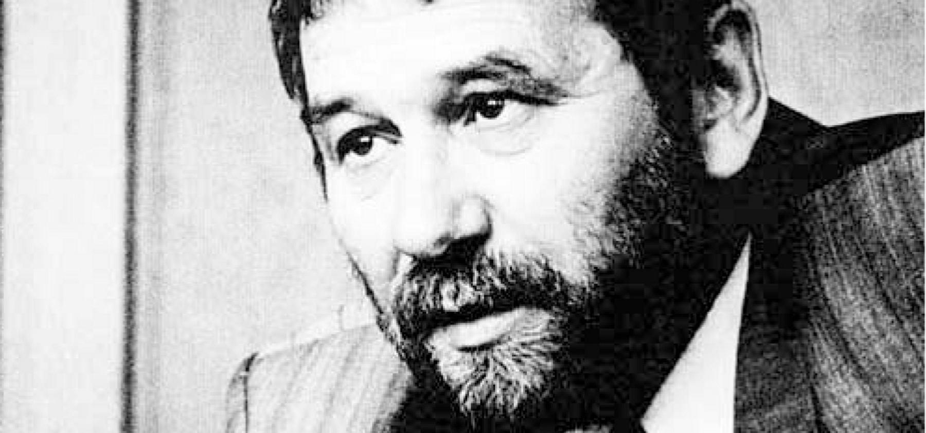 FELJTON: 'Tuđman je vjerovao Kadijeviću da neće biti rata'