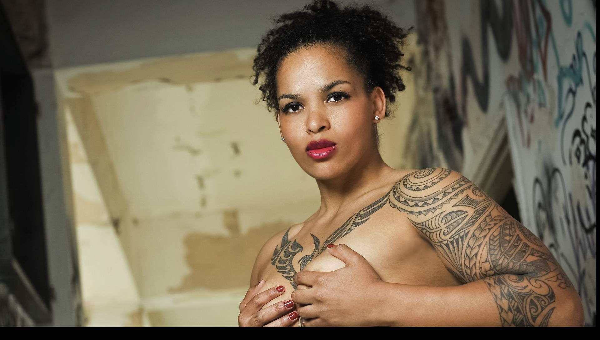 NAJBOLJI HRVATSKI I STRANI MAJSTORI TETOVIRANJA USKORO U ZAGREBU Tattoo revolucija između šunda i umjetnosti