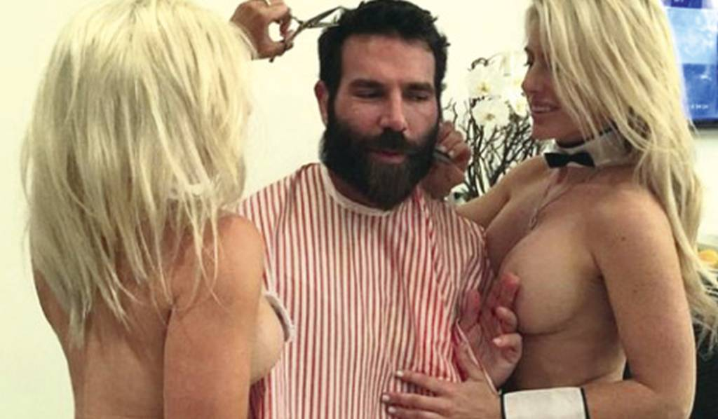 dan-bilzerian-arrested-lax-held-without-bail-nor-models-keep-him-company-258027