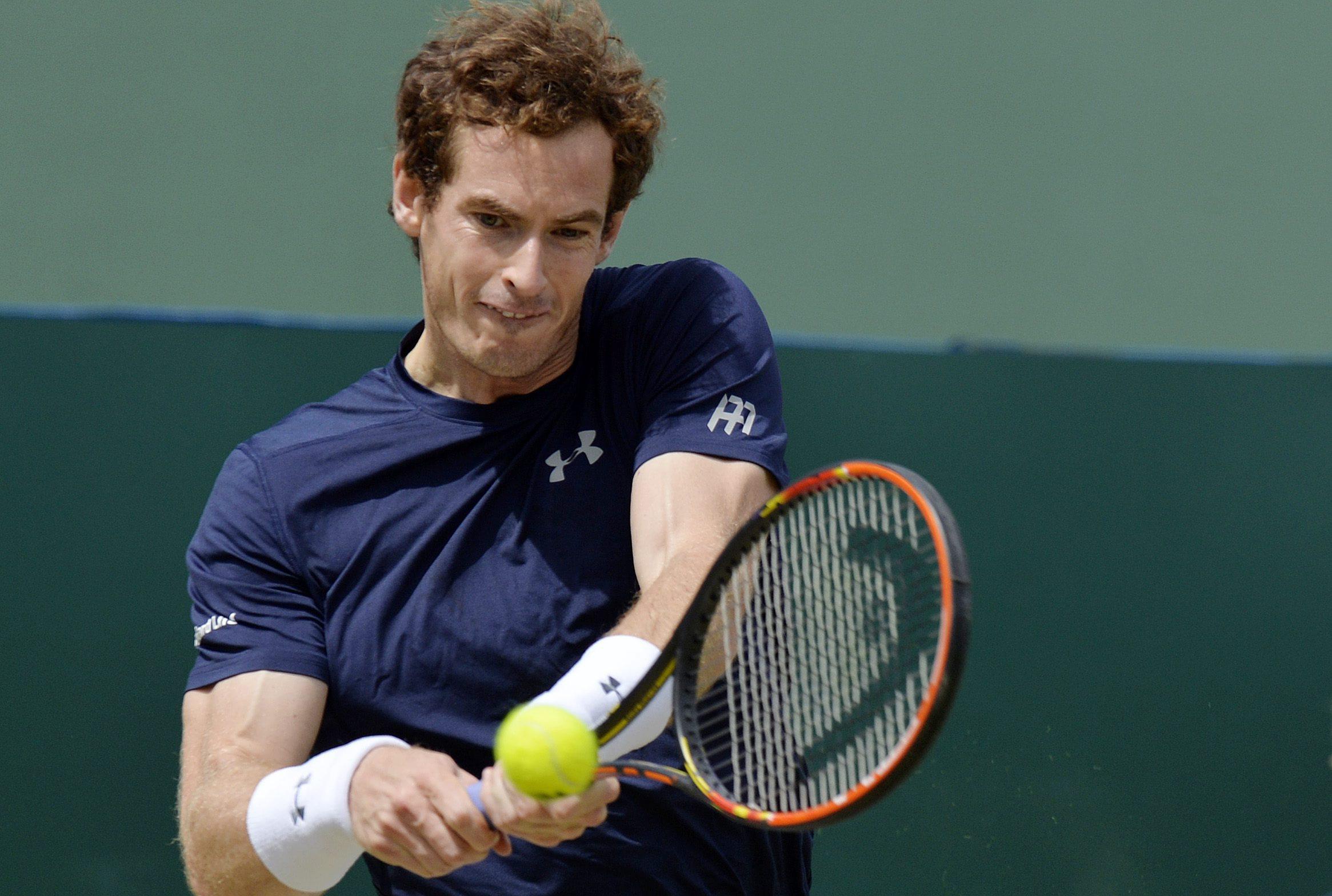 Davis Cup: Velika Britanija u polufinalu