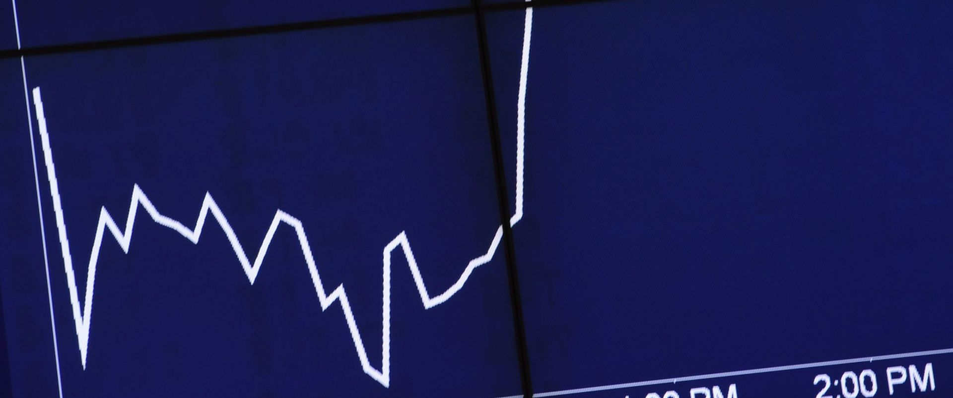 NI GRČKA NIJE NAŠTETILA: Europska ekonomija postala uspješnija od američke