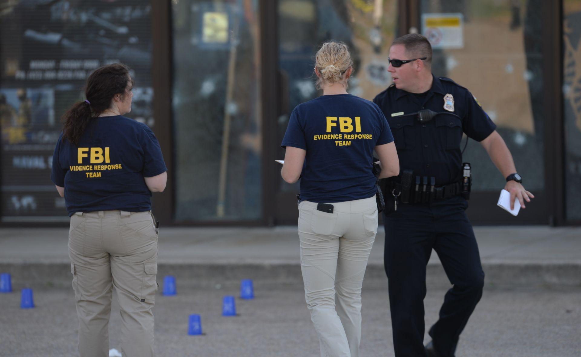 TERORISTIČKI NAPAD U TENNESSEEIJU: Istražitelji tragaju za motivom napada na marince