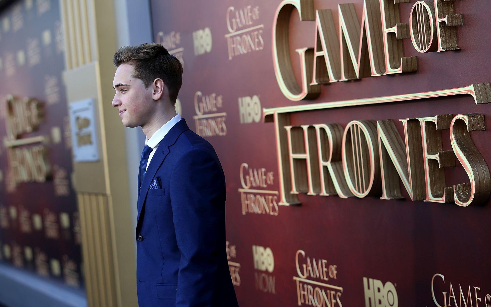 """U ČAK 24 KATEGORIJE """"Igra prijestolja"""" dobila najviše nominacija za Emmy"""