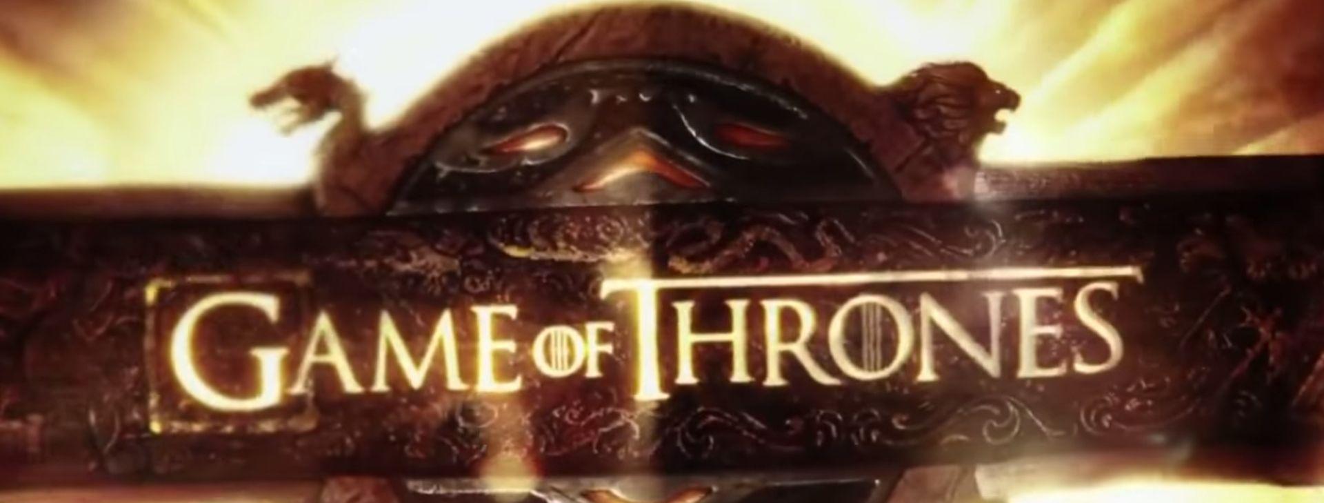 POTVRĐENE TEORIJE FANOVA? HBO objavio prvi promo poster za šestu sezonu 'Igre prijestolja'