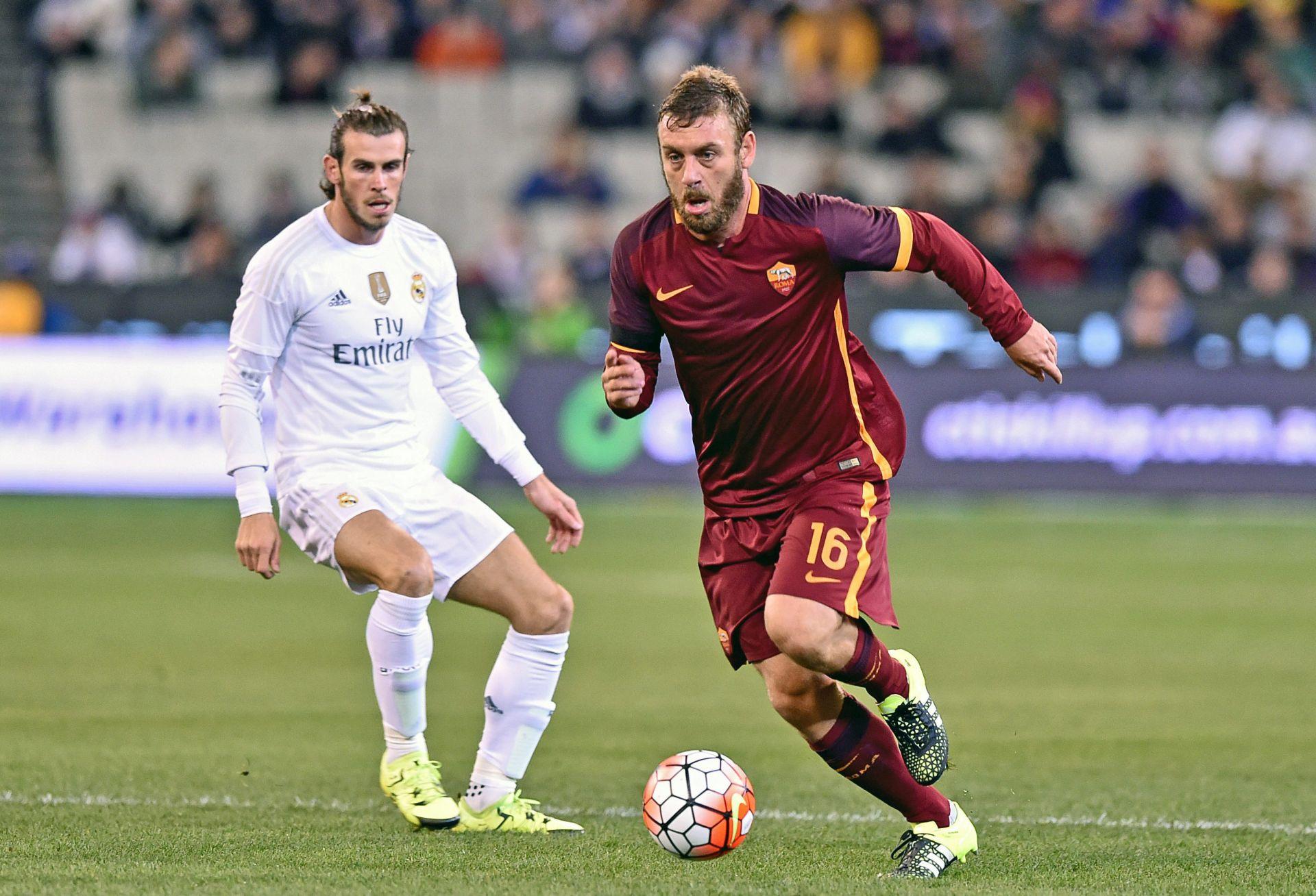 ManU nudi 100 milijuna eura za Balea