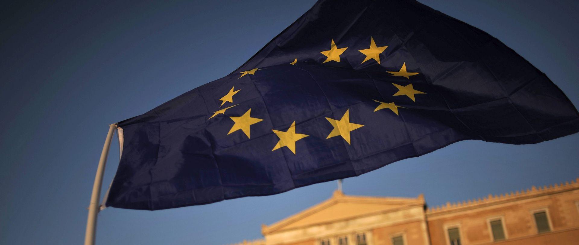 Grčka se do 20. kolovoza želi dogovoriti o novom zajmu
