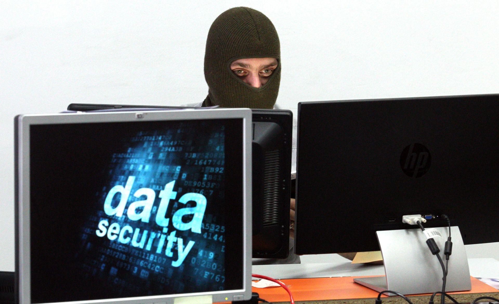 POVLAŠTENE INFORMACIJE U TRGOVANJU DIONICAMA: Američko pravosuđe podiglo optužnice protiv 3 hakera